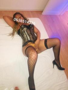 0638514326-194.jpg